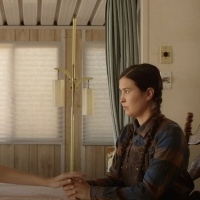 VIDEO: Watch the Trailer For Feature Film Debut THE PLANTERS Photo