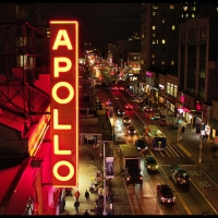 HBO to Premiere THE APOLLO Documentary on November 6