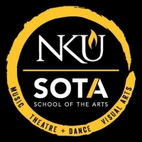 THE LIGHTNING THIEF: THE PERCY JACKSON MUSICAL to be Presented by NKU SOTA Photo