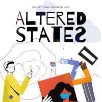 BabsonARTS Presents ALTERED STATES, a Curated Series of Digitally Presented, 21st Cen Photo