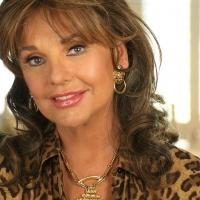 GILLIGAN'S ISLAND Star Dawn Wells Dies at 82 Photo