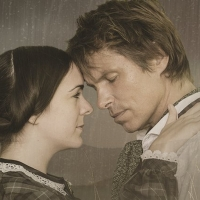Blackeyed Theatre to Stream JANE EYRE for Free Photo