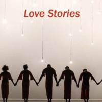 VIDEO: Alvin Ailey American Dance Theatre Streams LOVE STORIES Today at 7pm Photo