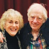 Joe Beck is Bringing OUR LADY OF QUEENS Starring Austin Pendleton to Cinema Arts Cent Photo