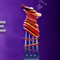 RATATOUILLE: THE TIKTOK MUSICAL Will Be Eligible for Music Supervision Emmy Nominatio Photo