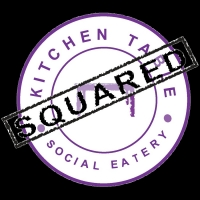 Kitchen Table And Kitchen Table Squared Implement A 'Kids Eat Free' Policy In Light Of Covid-19 Concerns