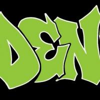 DENM Announces Debut Album & Releases New Single 'Califas' Photo