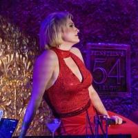 Haley Swindal Returns To Feinstein's/54 Below Photo