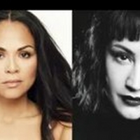 LISTEN: LITTLE KNOWN FACTS with Ilana Levine and Special Guest, AFECT's Karen Olivo & Photo