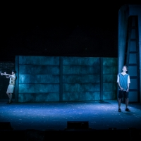 BWW Review: BLOOD BROTHERS at Chateau de Karreveld Photo