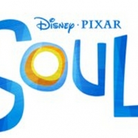 VIDEO: Watch a New Featurette About the Music of SOUL Photo