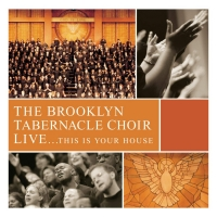 Brooklyn Tabernacle Choir Joins Time Capsule To Commemorate 400 Years Of African American Photo
