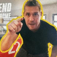 MotorTrend Streaming Service Launches New, Self-Shot Series WORKING FROM HOME