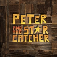 Port Arthur Little Theatre Presents PETER AND THE STARCATCHER Photo