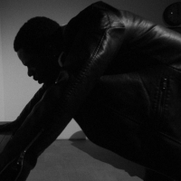Adrian Younge Shares 'TAN' Photo