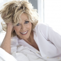 Spend An Evening With Jane Fonda At MPAC Photo