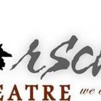 Rorschach Theatre Announces 20th Anniversary Season