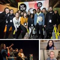 Call For Entries Is Open for NEW YORK INTERNATIONAL CHILDREN'S FILM FESTIVAL Photo
