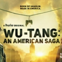 Don't Forget to Watch the Finale of WU TANG: AN AMERICAN SAGA