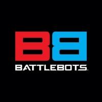 BATTLEBOTS Returns for Season Three on Dec. 3 Photo
