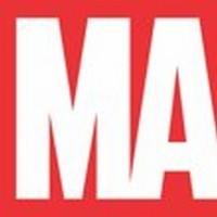 MARVELS Podcast Series Airs Tomorrow