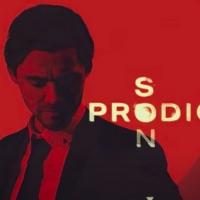 FOX Renews PRODIGAL SON for a Second Season