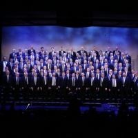 Heartland Men's Chorus Announces 2019-2020 Season Photo