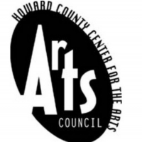 Howard County Arts Council Honors Howie Award Winners Photo
