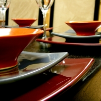 All Things FOOD AND WINE in 2020 on BWW Photo