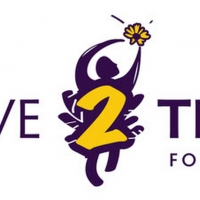 The Survive2Thrive Foundation And The Microsoft Store Partner Up For Light Up The Night Celebration