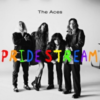The Aces Announce Pride Livestream Event for June 15 Photo