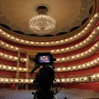Bayerische Staatsoper to Stream Concert This Monday Photo
