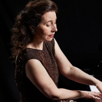 Master Pianists Headline April at 92Y