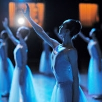 San Francisco Ballet Returns to the Stage with STARRY NIGHTS Photo