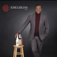 EDELHEISS WINES-Our Conversation with Wine Entrepreneur and Lifetime's Marrying Millions S Photo