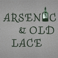 Jefferson Performing Arts Society Presents ARSENIC AND OLD LACE Photo