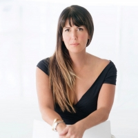 The ICG to Honor Patty Jenkins With Inaugural Distinguished Filmmaker Award
