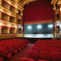Teatro en streaming para amenizar nuestras estancias en casa Photo