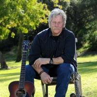 Chris Hillman to Perform at the Lisa Smith Wengler Center for the Arts Photo