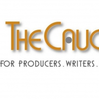The Caucus Awards Honors Reese Witherspoon & Lauren Neustadter With Producers Award Photo