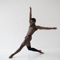 BWW Dance: Hottest Men in Dance 2019 Photo