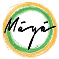 Kuhoo Verma To Lead Industry Reading Of MĀYĀ Presented By Hypokrit Theatre Company Photo