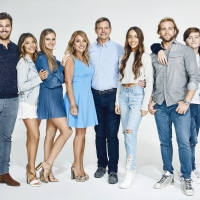 MTV to Premiere New Series THE BUSCH FAMILY BREWED Photo