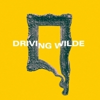 Theatre of NOTE Presents the World Premiere of DRIVING WILDE Photo