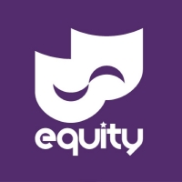 UK Actors' Union Equity Sets Up Independent Commission for Race Equality Photo