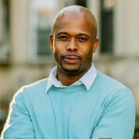 Drama Desk Award Winner Chesney Snow Joins Harlem School Of The Arts Staff
