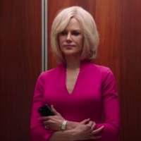 VIDEO: Charlize Theron, Nicole Kidman, Margot Robbie Star in BOMBSHELL Trailer