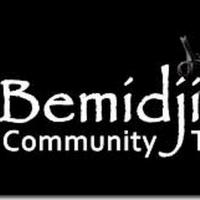Bemidji Community Theater Will Produce Two Radio Plays