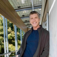 Tom Bergeron Talks MASKED SINGER, DANCING WITH THE STARS & MISTER ROGERS ON Tom Needh Photo
