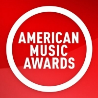 Bebe Rexha and Doja Cat Will Perform on the 2020 AMERICAN MUSIC AWARDS Photo